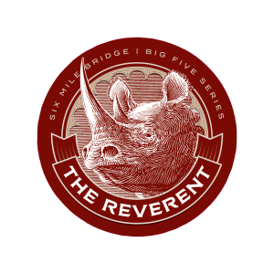 SMB REVERENT STICKER_PNG